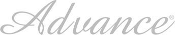 Advancegolf Logo