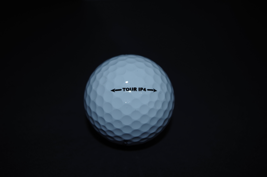 Golfball_TOUR_IP4_Side_Side